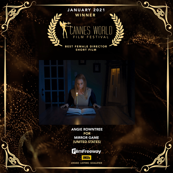 Best Female Director Short Film.png