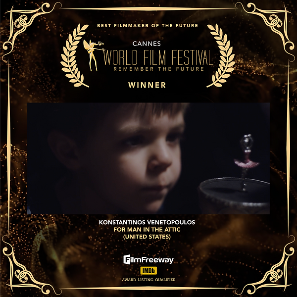 08.BEST FILMMAKER OF THE FUTURE.png