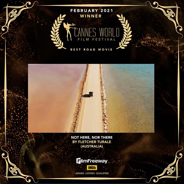 Best Road Movie.png