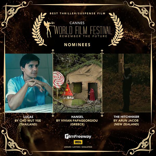 50.BEST THRILLER-SUSPENSE FILM.png