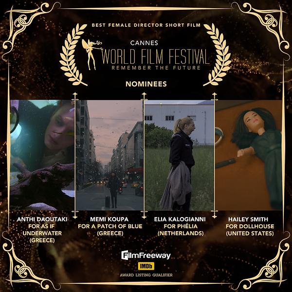 07.BEST FEMALE DIRECTOR SHORT FILM.png