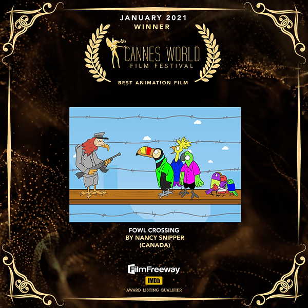 Best Animation Film.png