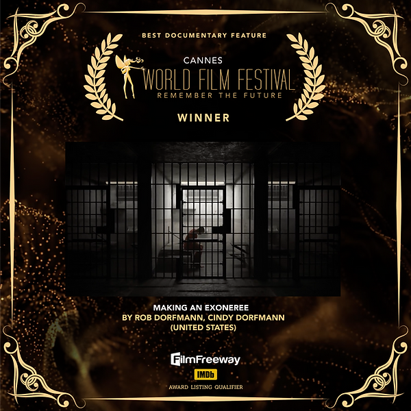 04.BEST DOCUMENTARY  FEATURE.png