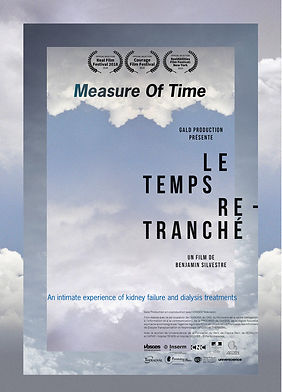 MEASURE OF TIME.jpg