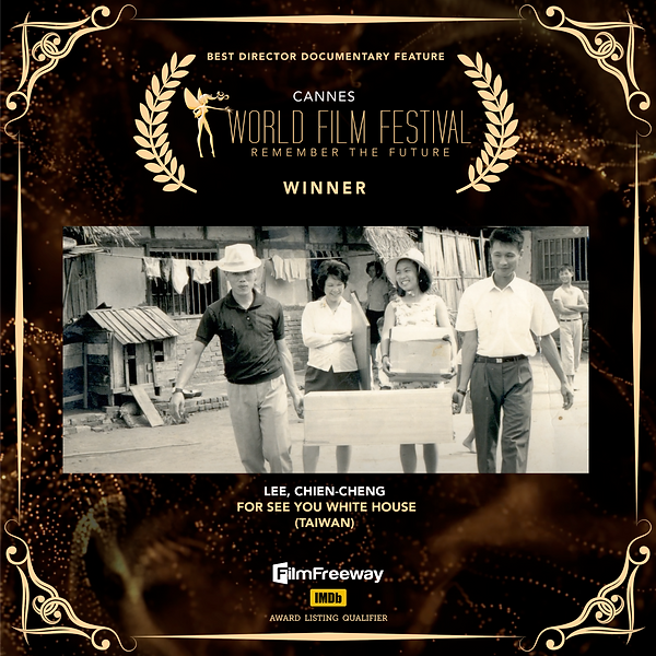 03 BEST DIRECTOR DOCUMENTARY FEATURE.png