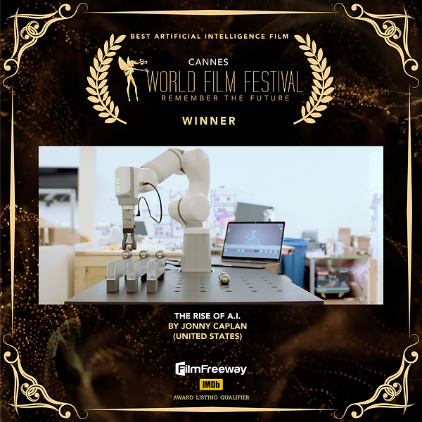 BEST ARTIFICIAL INTELLIGENCE FILM.png