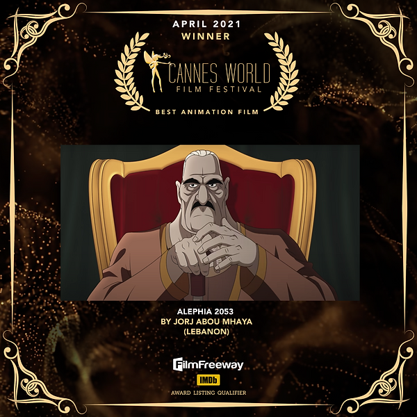 10.BEST ANIMATION FILM .png