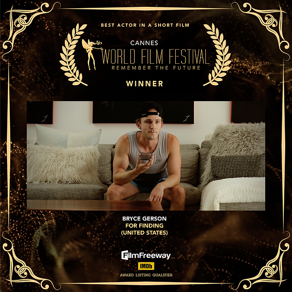 BEST ACTOR IN A SHORT FILM.png