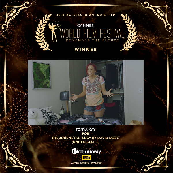 05 BEST ACTRESS IN AN INDIE FILM.png