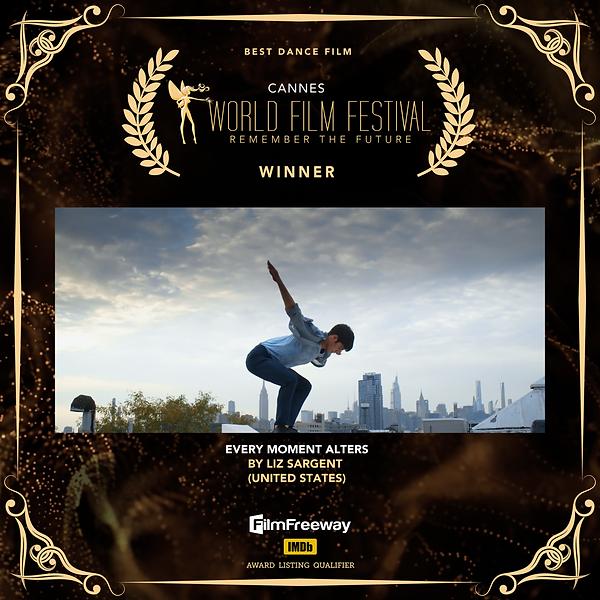 17.BEST DANCE FILM.png