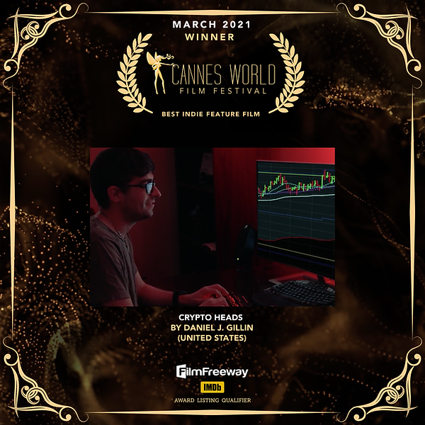 9.BEST INDIE FEATURE.png