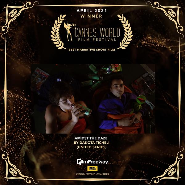 04-BEST NARRATIVE SHORT FILM.png