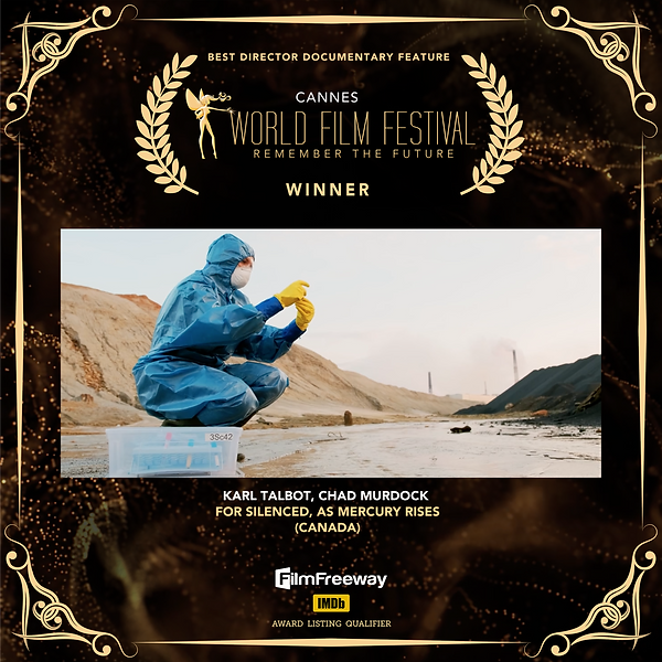 04.BEST DIRECTOR DOCUMENTARY FEATURE.png