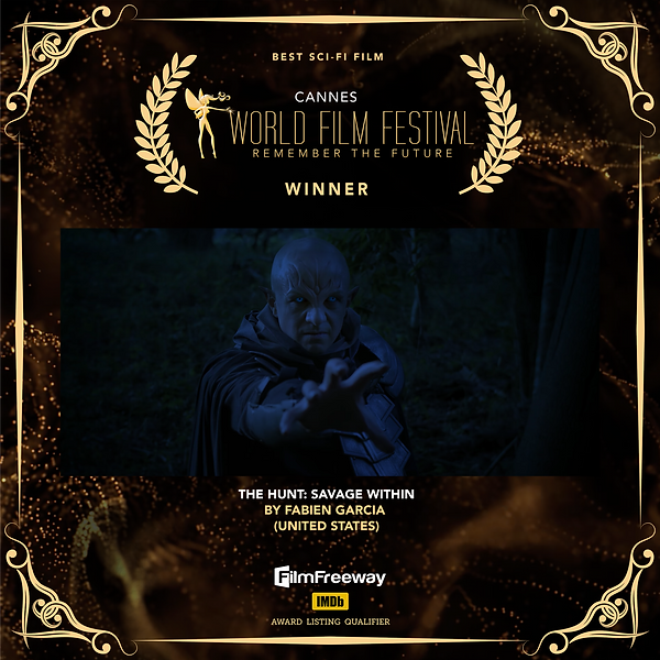 43.BEST SCI-FI FILM.png