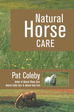 Prevent Horse Arthritis