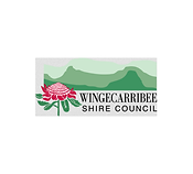 Wingecarribee-Shire-Council.png