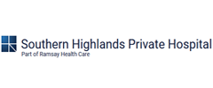 Southern Highlands Private Hospital