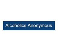 Alcoholics-Anonymous.png