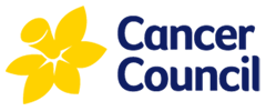 Cancer Council Australia