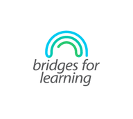 Bridges--for-Learning.png