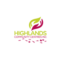 Highlands-Community-Centres.png
