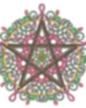 Pentagram Knot with Roses.jpg