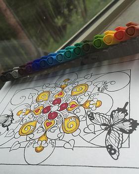 Butterfly Mandala WIP.jpg