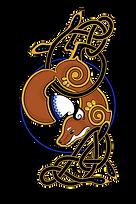 FSD Logo Transparent_edited.png