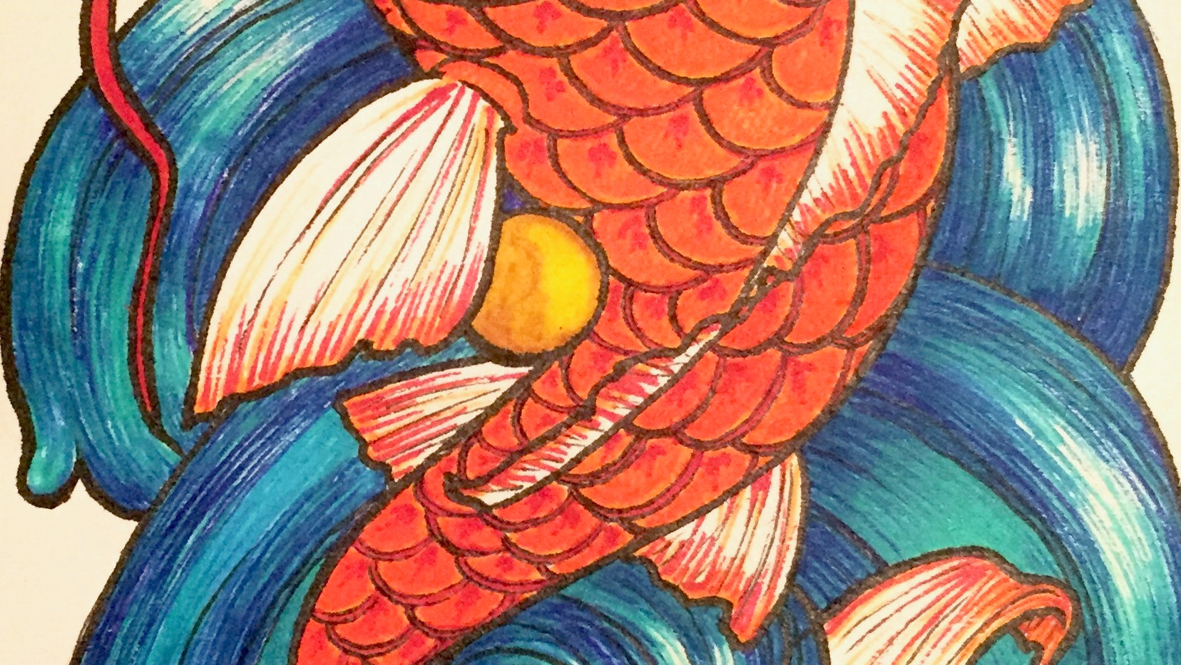 Dragon Koi.jpg
