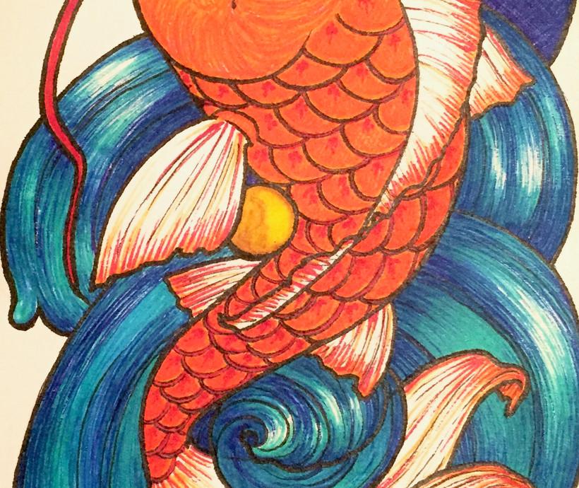 Dragon Koi.jpg