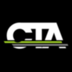 CTA_cc2_flat_250x250.png