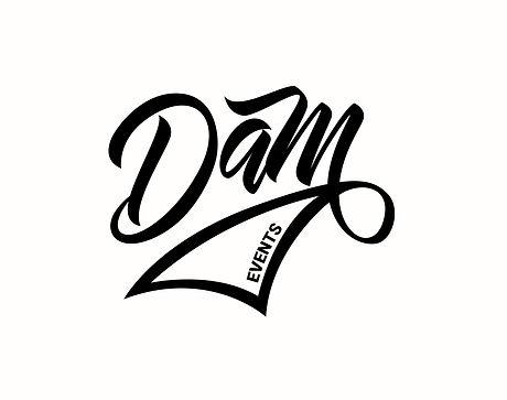 DAM Logo.jpeg
