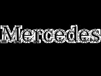 mercedes-logo-1470022367.png