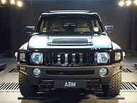 Cover Hummer.png