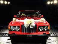 Cover Bentley Mulsanne Turbo S.png