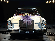 Cover MB 250S.png