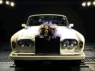 Cover RR silver shadow II.png