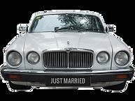 Cover Jaguar XJ.png