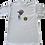 Thumbnail: la camisa del pueblo