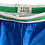 Thumbnail: Vega Alta Basketball - mesh shorts