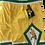 Thumbnail: Vega Baja Basketball - mesh shorts