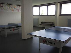 tischtennisraum-mit-zwei-tischen.jpg