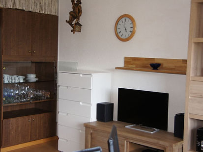 wohn-essbereich-mit-fernseh-vitrinenschr