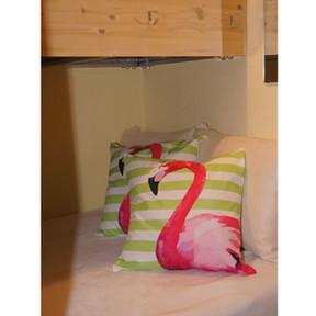 schlafkabinett-mit-etagenbett.jpg