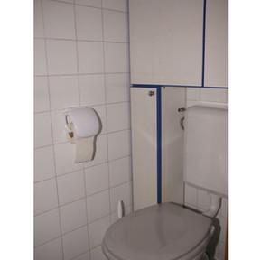 separate-toilette.jpg