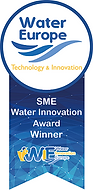 WIE_SME award badge_small.png