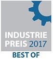 industrie preis 2017 logo.png