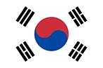 koreaflag.png