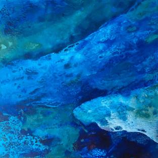 Blue Ocean 2
