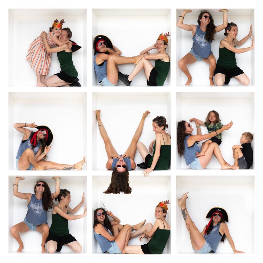 9box-sisters.jpg
